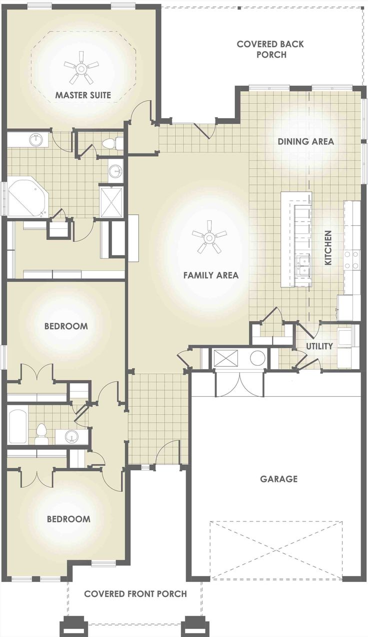 Typical Small Bathroom Layouts: Best 25+ Bathtub Dimensions Ideas On Pinterest