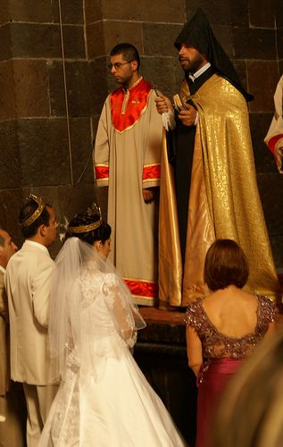 Armenian Culture Wedding Exploring Inspiration Dresses Armenia Azerbaijan Couples Traditional Weddings