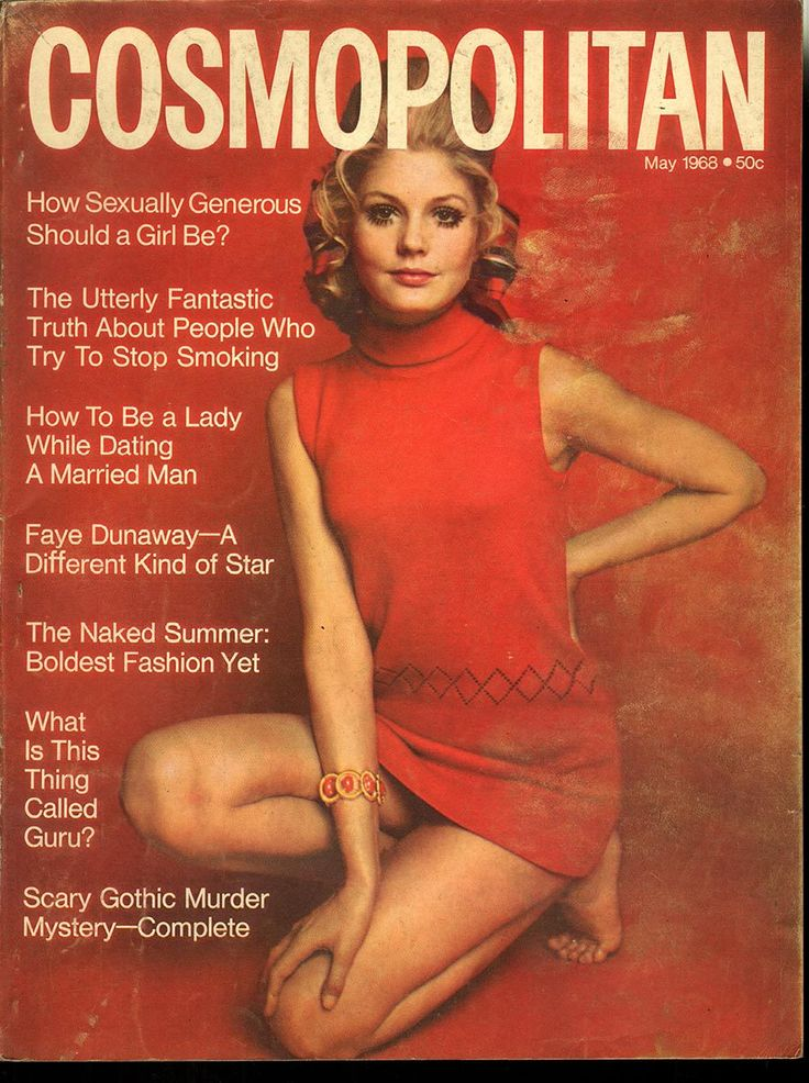 55 best images about 1965 1969 vintage cosmopolitan for Old magazines