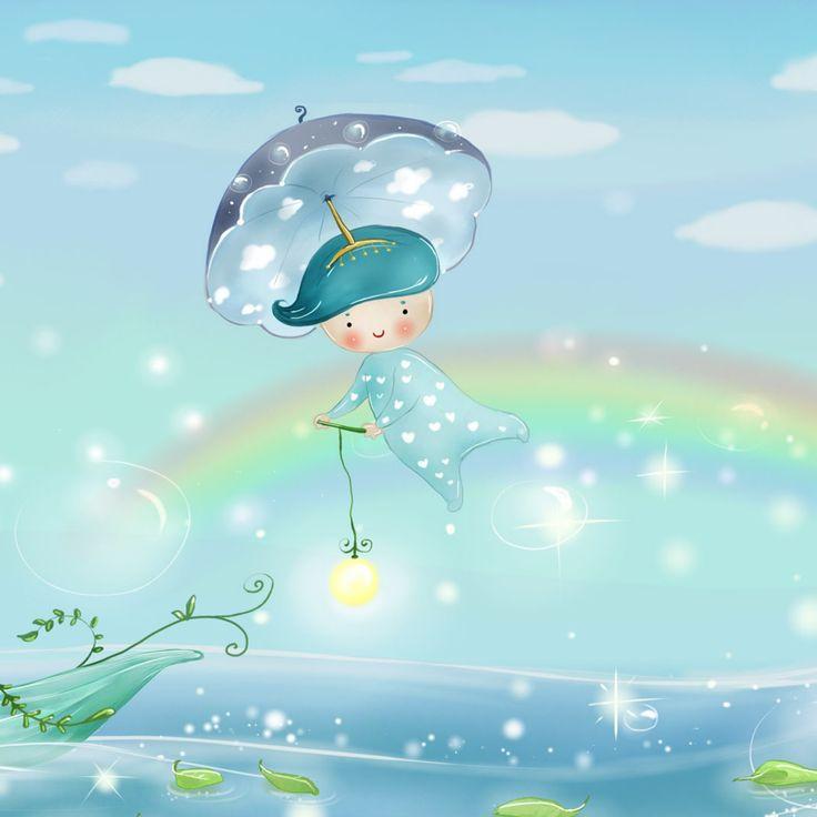 25 best ideas about cute cartoon wallpapers on pinterest