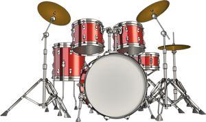 Drums (1) [преобразованный].png