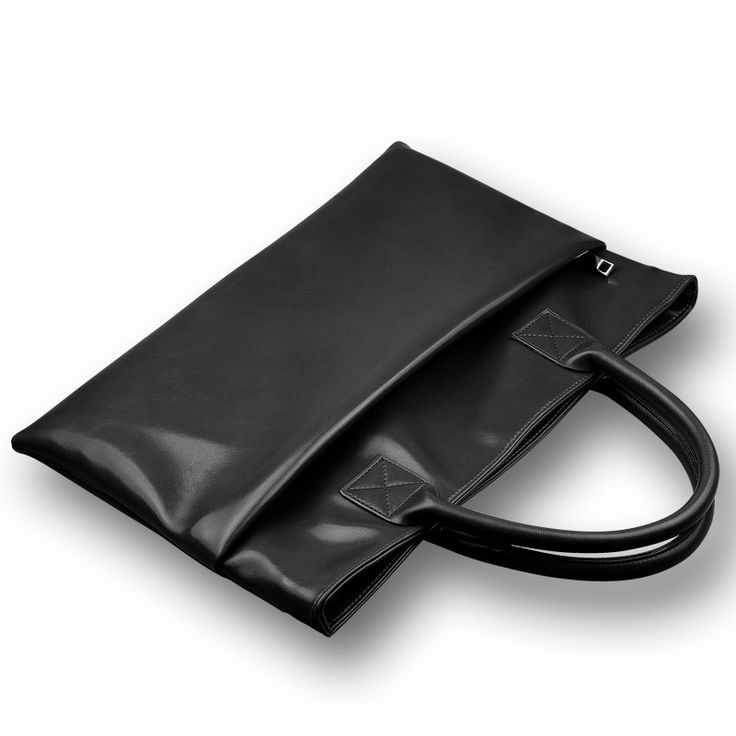 Portable KUMON Laptop Bag Sleeve Case for Apple Macbook Air Pro Retina 13 Inch Women Handbag Protective Cover for Macbook Air 13