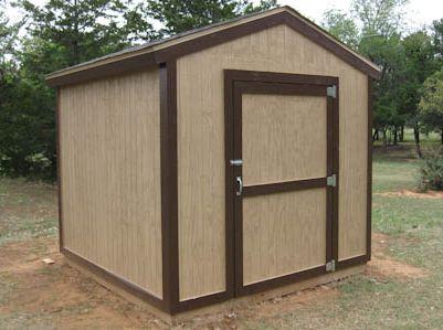 Lean To Shed Plans Free pdf | Storage Shed Plans ...