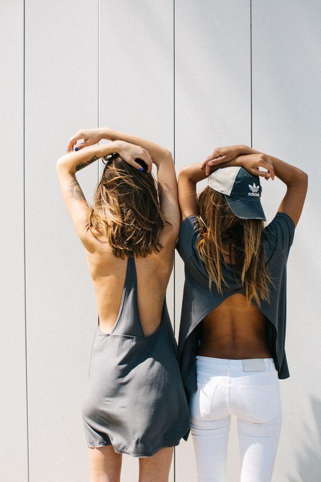 #adidas hat