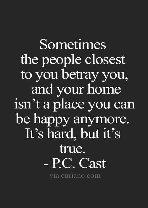 Sad Quotes Betrayal: Best 25+ Family Betrayal Quotes Ideas On Pinterest