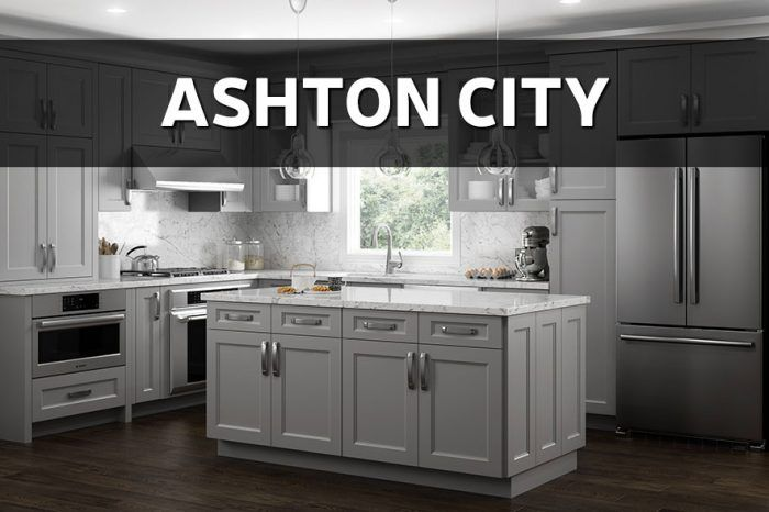 Kitchen Cabinetry Bathroom Vanity Award Wining Wholesale Cabinets Cabinet Wholesale Cabinets Kitchen Cabinetry