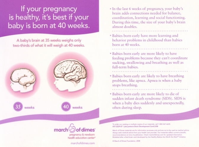 fabulous cards I found  explaining why bubs should not be induced before 39 weeks ...http://www.marchofdimes.com/catalog/product.aspx?productid=5248==37-2525-10