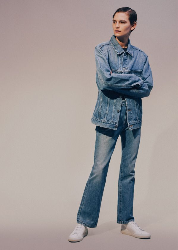NEED Denim / Need Supply Co.