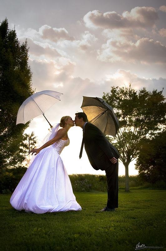 wedding | Photorapher: Andreas Bübl | www.andib.at