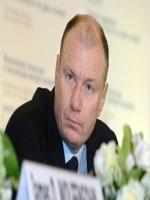 Vladimir Potanin HD Photo