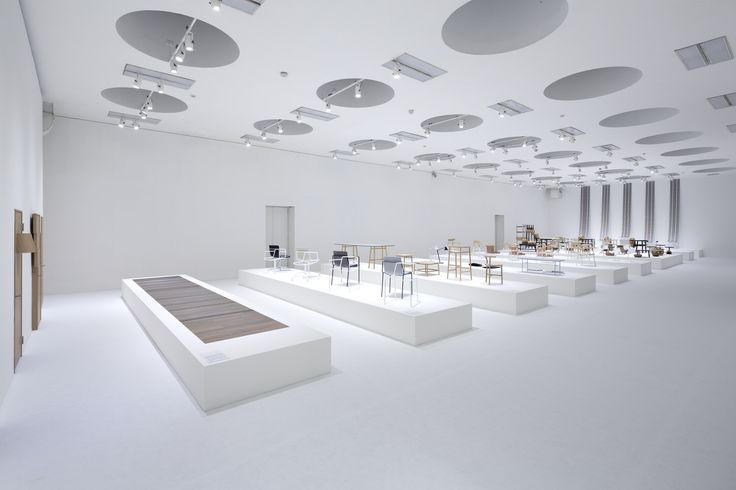 nendo_works_2014-2015 Photo Credita Takumi Ota