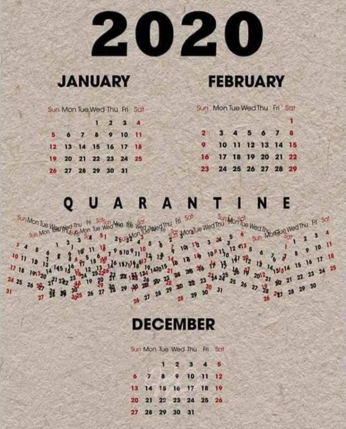 Pin On 2020 Quarantine