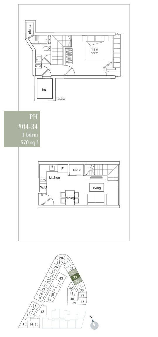 European House Plans European House Plans One Story 28 Images Eplans