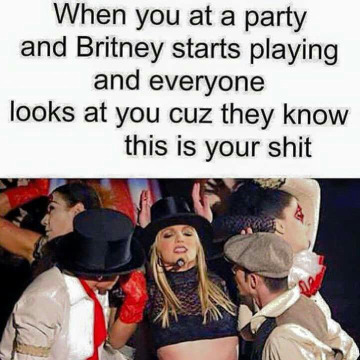 116 Best Images About Britney Spears Gifs And Memes On