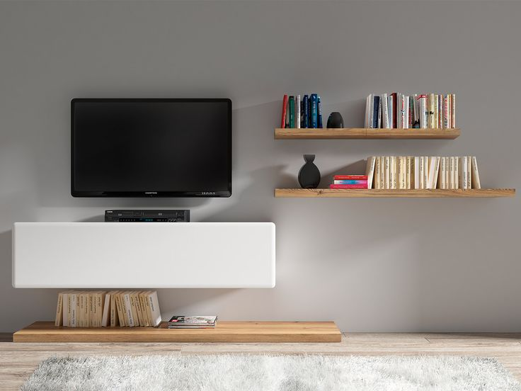 Nowa kolekcja Black Red White #PossiLight #nowosc #nowakolekcja #meble #blackredwhite  #moduly #kolory #bilionmozliwosci #design #furniture #newcollection #home #dom #interior #wnetrza #inspiration
