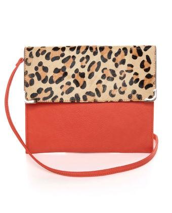 Cute!: Leopardy, Leopard Y, Clutch Lovelulus, Handbags Galore, Picture Leopard, Handbags Heels, Lovelulus Wishlist, Leopard Prints
