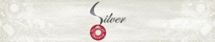 http://www.silvercharming.com/