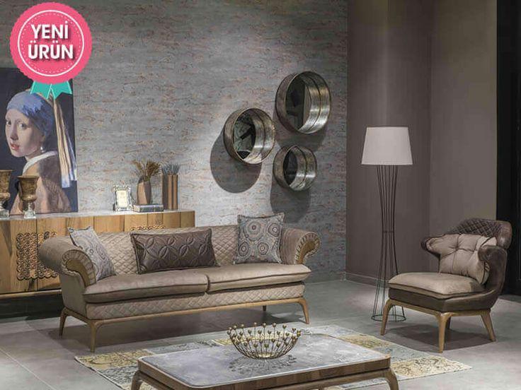 Barow Modern Koltuk Takımı konforu ve zarifliği ile sizin için tasarlandı!    #Modern #Koltuk #Takımı #Sönmez #Home #Mobilya #Mekanizma #EnGüzelAnlara #SönmezHome2017 #Yeni #EnGüzelAşklara #Sönmez #Home #YeniSezon #Modern #KoltukTakımı  #Home #HomeDesign #Design #Decoration #Ev #Evlilik #Wedding #Çeyiz #Konfor #Rahat #Estetik #Renk #Salon #Mobilya #Çeyiz #Kumaş #Stil #Tasarım #Furniture #Tarz #Dekorasyon #Kanepe #Kırlent #Yastık #Kumaş #Nubuk #TayTüyü #Berjer