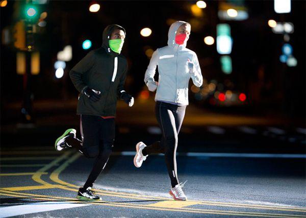 Nike_HO12_Running_2_detail-687x490
