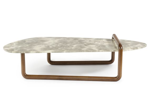 http://www.deringhall.com/products/furniture/tables/coffee-and-cocktail-tables/1454/coffee-table--4