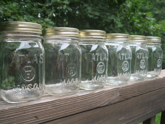 dating mason jars atlas Welcome to date old canning jar zinc lid offset perfect mason, 1858  players  right of my old canning jars online dating united kingdom date atlas mason jars.