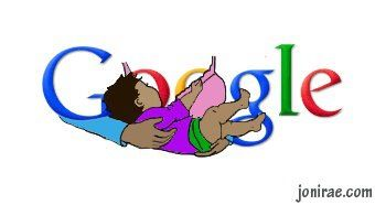 World Breastfeeding Week: August 1st-7th