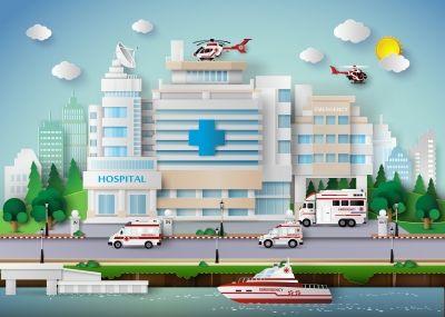Top 100 Healthcare Blogs: 2016 Edition