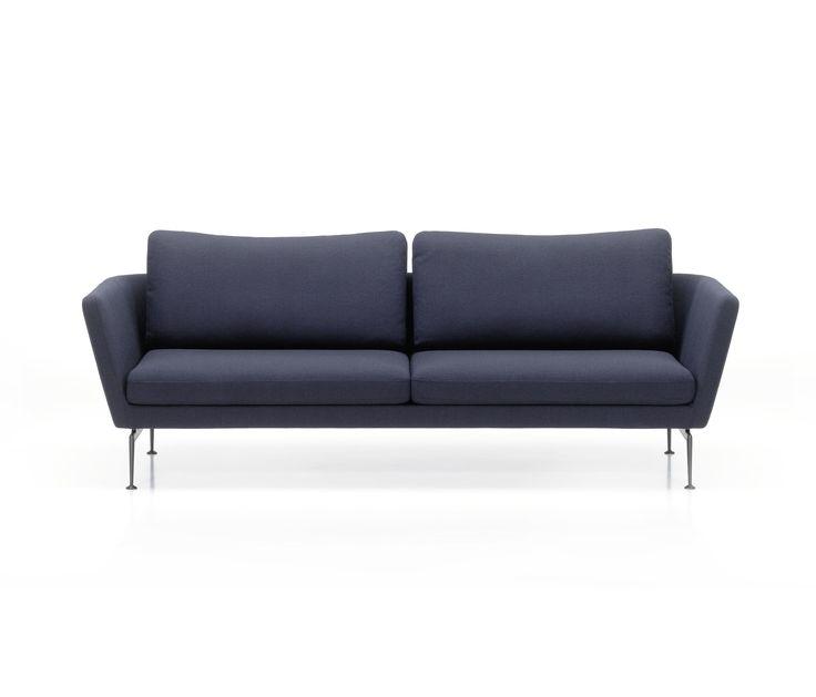 Suita Sofa by Vitra | Sofas
