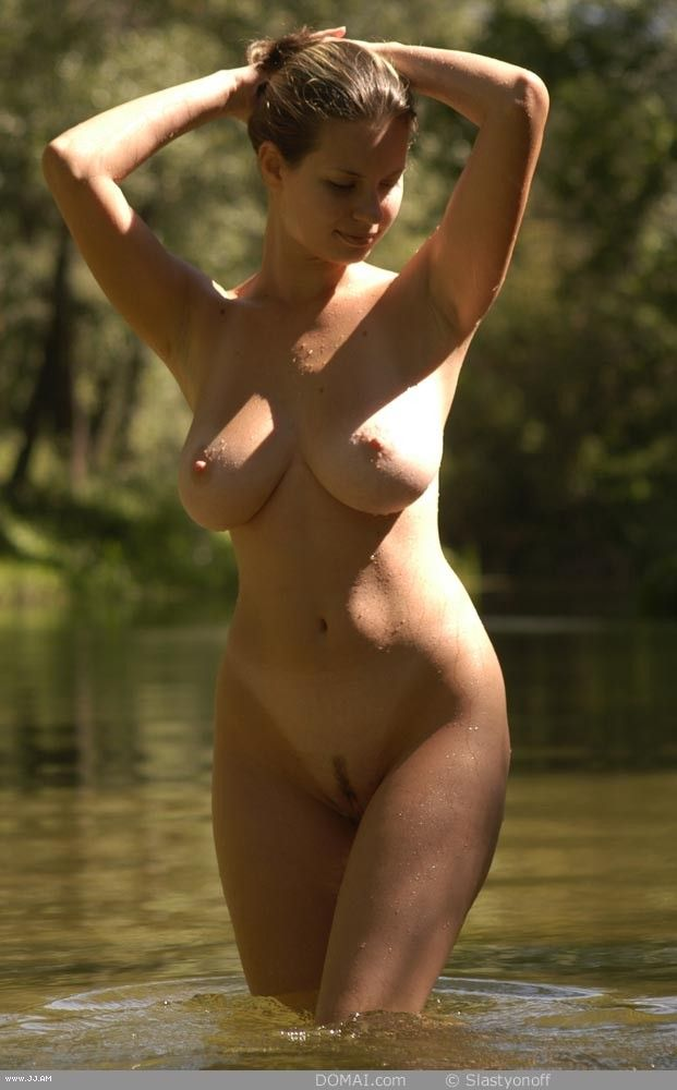 real sexy mature women