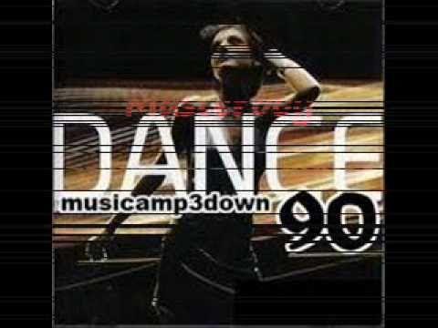 Dance music : nome das musicas dance dos anos 90 PARTE 04