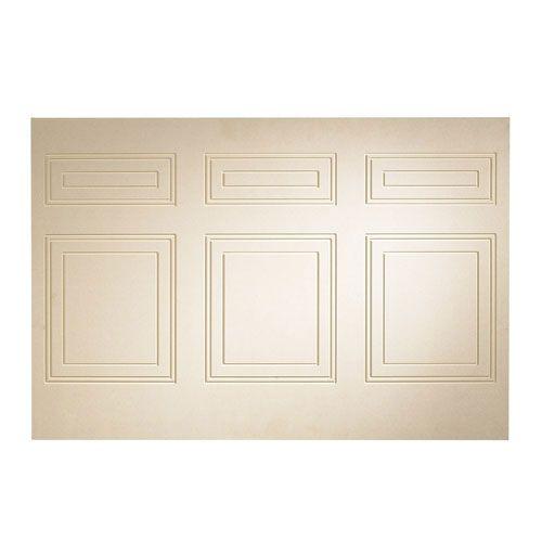 1000 id es propos de demi mur sur pinterest salles de - Caisson mural decoratif ...