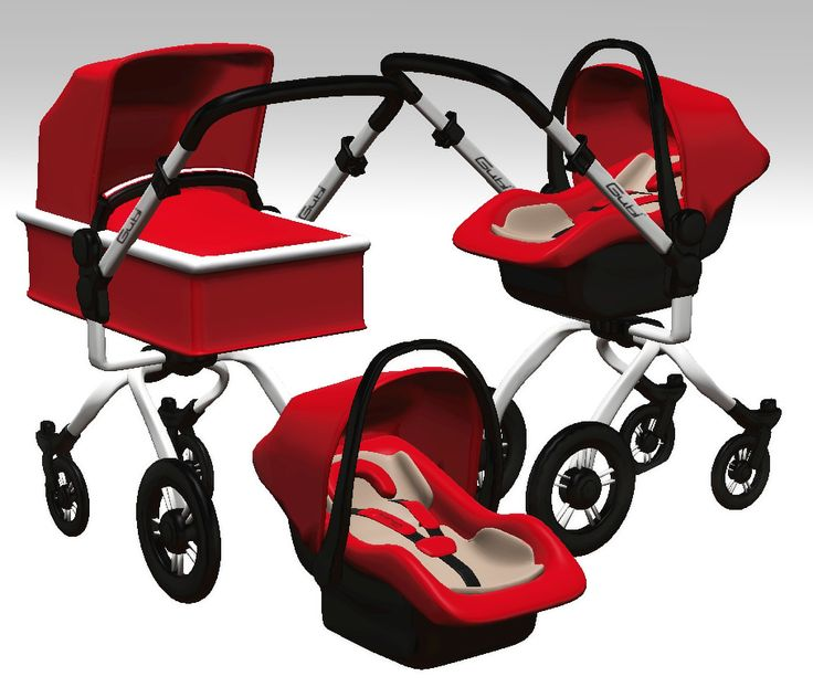 Mydearpixels Sims 3 Downloads Babies And Toddlers Pinterest Cars Colors And Babies
