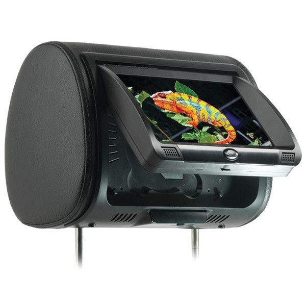 chameleon headrest dvd player manual