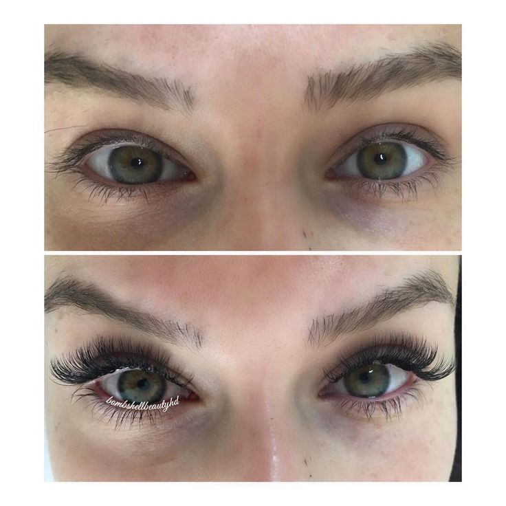 3D Wimpern by Hary �� #wimpernverlängerung #heidelberg #mannheim #frankfurt #wiesbaden #stuttgart  #lashes #lash #Wimpern #lashextensions #lashartist #lashesonfleek #makeup #beauty #beautiful #3Dlashes #lashesonpoint #volumelashes #classiclashes http://ameritrustshield.com/ipost/1542805403859316650/?code=BVpJVc2lm-q