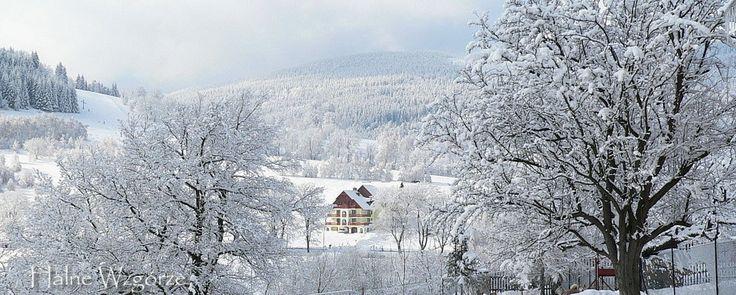 panorama-zimowa.jpg