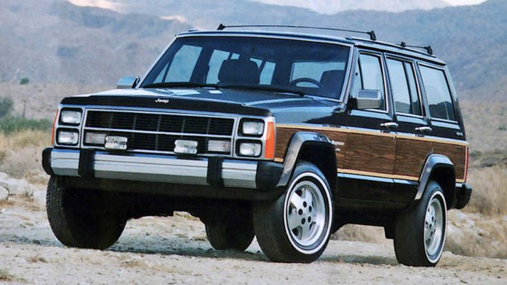 Best Cars from the 1980s  Forgotten Classic Cars from the