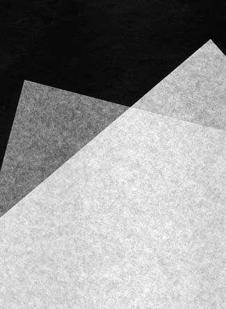 abaca tissue tissutex making things. Black Bedroom Furniture Sets. Home Design Ideas