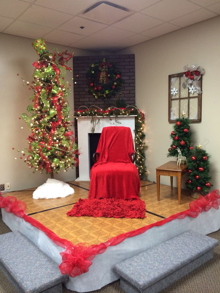 Ideas For Christmas Decorations 2014 15 best christmas decorations images on pinterest   christmas