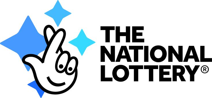 National Lottery (United Kingdom) - Wikipedia