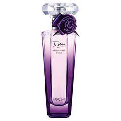 Trésor Midnight Rose - Eau de parfum de Lancôme sur Sephora.fr Parfumerie en ligne
