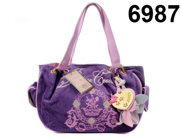 $34.99, free shipping around the world for orders over 10 items, http://www.bagshug.com/ 2012 new arrival juicy couture handbags on sale, womens fashion juicy handbags collection, cheap wholesale juicy handbags, same day delievery, fast delievery, plus professional & responsible customer service, you will definitely enjoy shopping on www.bagshug.com
