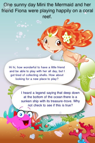 10 best images about Funny Stories - apps 4 kids on Pinterest