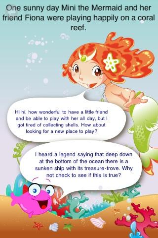interesting kids stories - slubne-suknie info