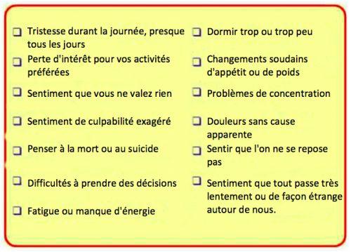 10-symptomes-qui-nous-avertissent-dune-possible-depression