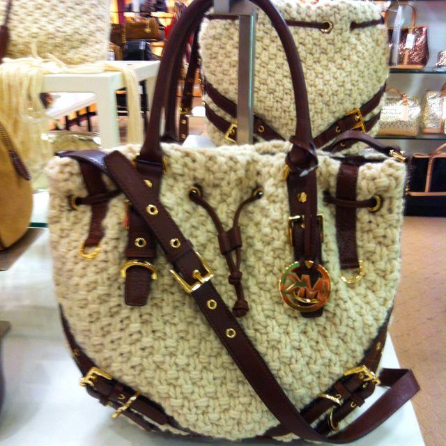 mk purses outlet clearance michael kors handbags black friday sale 2012