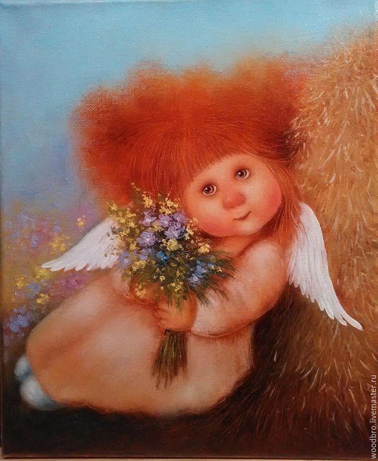 Resultado de imagem para Galina Chuvilyaevoy