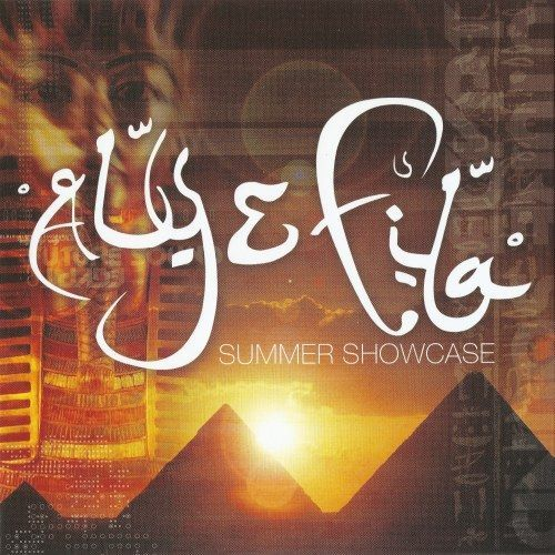Aly & Fila (Future Sound of Egypt)