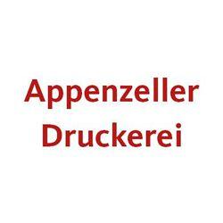 Appenzeller Druckerei AG - Ihre Druckerei in der Region Ostschweiz. LE-UV Druckspezialitäten, Offsetdruck, Digitaldruck.
