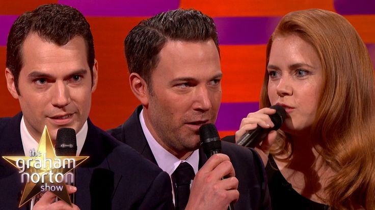 "You can use the Singtrix ""Barry Tone"" preset to sound like Batman.  Amy Adams kills it with her impression on the The Graham Norton Show  https://www.youtube.com/watch?v=fZp9nPfxJj0   www.singtrix.com"