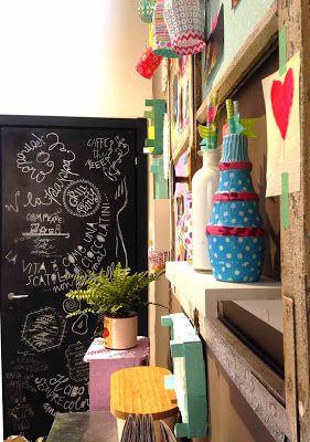 Oltre 25 fantastiche idee su salone interno su pinterest for Zodio italia